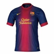 西安足球上衣一件多少钱