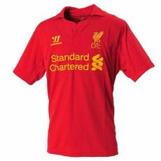 銅川足球上衣價格是多少