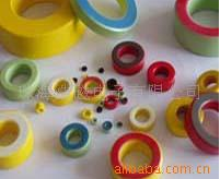 MICROMETALS的铁粉心T106-2
