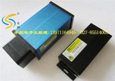 GHLM15B激光測距傳感器