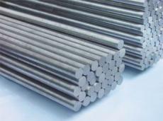 现货直销60Si2CrA弹簧钢价格优惠