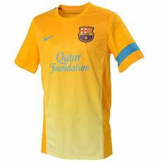 綿陽薩足球衣哪里有賣