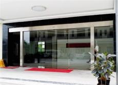 北京玻璃门厂家玻璃门价格玻璃门图片