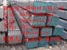唐山槽鋼 唐山槽鋼價格 唐山槽鋼