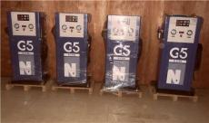 G5百力E-1136全自動出口型高檔氮氣機