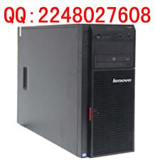 广州联想服务器 联想入门级服务器