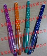 高溫消失筆 消失筆 最好的高溫消失筆