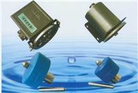 浮子式水位计 水位计价格 水位计厂家