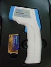 人體紅外測溫儀AF-110