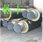 天津聚氨酯保温管厂家 聚氨酯保温管规格
