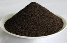 錳砂濾料生產廠家價格