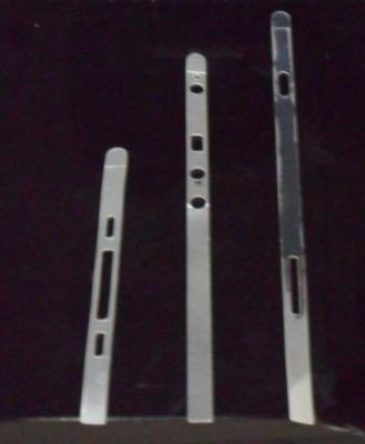 苹果系列保护膜 前后套装 侧边贴