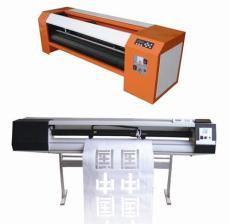 山东雕刻机厂家 高速条幅印刷机价格