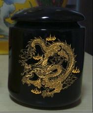 北京景德鎮陶瓷茶葉罐瓷器加工