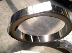 广东316不锈钢发条料厂 质量保证