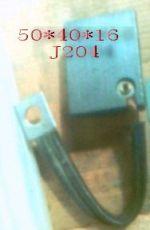 廠家銷售J204碳刷/J204價格信息-電機配件