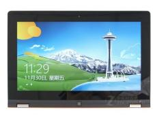 聯想IdeaPad Yoga11-TTH