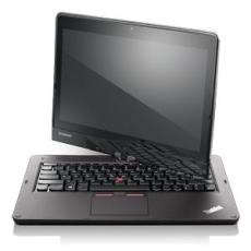 ThinkPad S230u Twist 33473JC