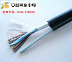 石化物资 NH-KVVP3/SA汉川市控制电缆