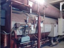 盐城回收中央空调-盐城中央空调回收公司