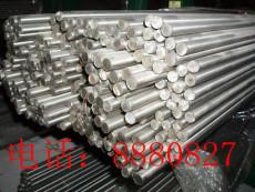45Mn圓鋼 45Mn圓鋼 價格