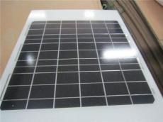 陕西太阳能光伏板 太阳能发电板厂家