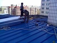 石景山區安裝彩鋼板 彩鋼房搭建
