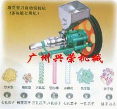 優質大米膨化機 膨化機廠家