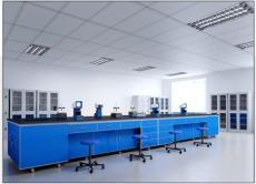 化验室操作台/实验台/工作台