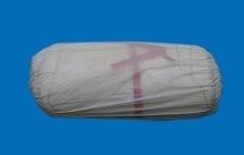 玻璃纤维布网是专业提供玻璃纤维布