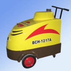 黑猫BCH1217A高压清洗机