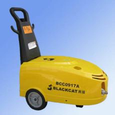 黑猫BCC0917A高压清洗机