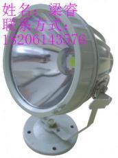 LED防爆投光灯厂家供应BFC8161A LED防爆灯