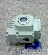 科菲无源触点型电动执行器现货价格