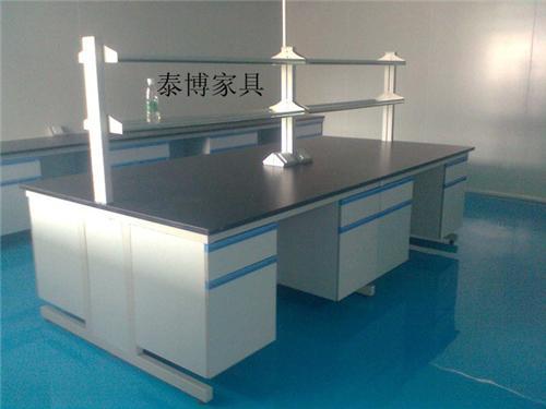 广西工业区实验室最好