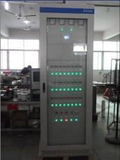 電力專用UPS模塊 逆變電源