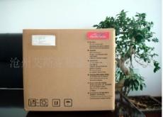 德国品质 艾斯克品牌兄弟2040激光碳粉