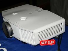 河南郑州爱普生EB-C450WU高端工程机