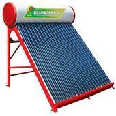 太陽能維修