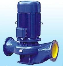 销售安装增压泵