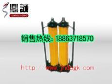 鼎诚制造 YT4-6A YT4-8A 液压推溜器 移溜器