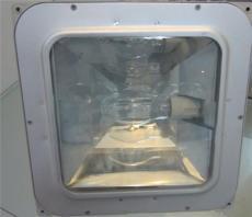 NFC9100/NFC9100-150防眩低顶灯