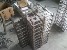 專業金屬加工 金屬焊接加工