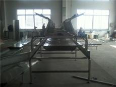 金屬剪折 金屬焊接 金屬成型等等