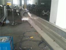 鈑金加工 不銹鋼制品加工 激光切割