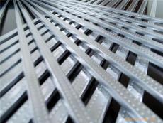 供应辽阳中空玻璃铝隔条 中空铝条厂家