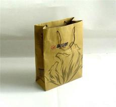 广州手挽袋印刷厂 手挽袋印刷 价优15%