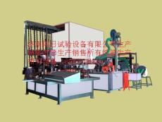 全自動寶塔紙管生產線