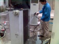 深圳伊莱克斯空调维修
