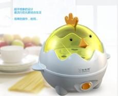 河南郑州酸奶机招商代理 豆浆机批发团购